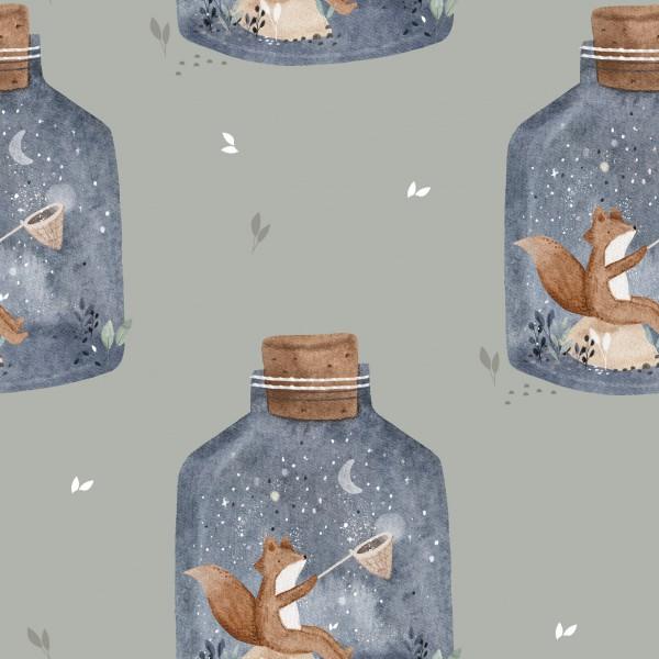 Foxy Sternenfänger Softshell 0,5 m