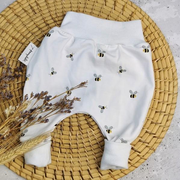 Pumphose Honigbienen Gr. 56