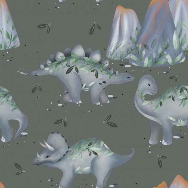 Dino Park Softshell 0,5 m