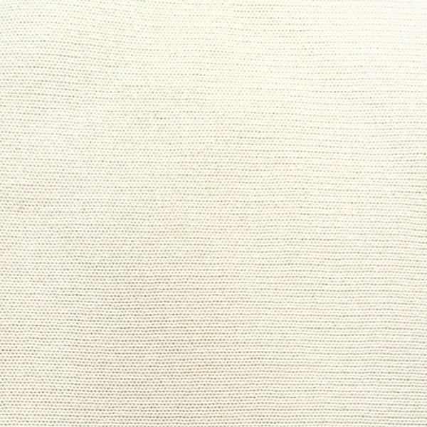 Babystrickstoff Hellbeige 0,5 m