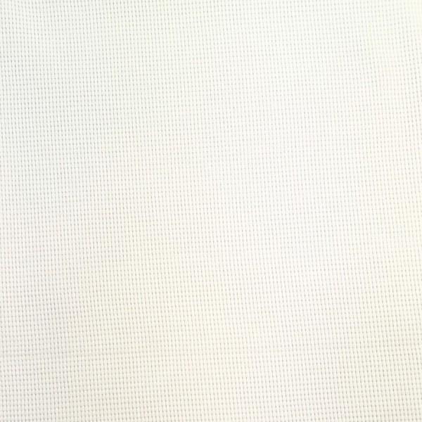 Waffel Jersey Beige 0,5 m