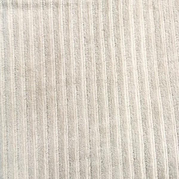 Nicki Cord Jersey Beige 0,5 m
