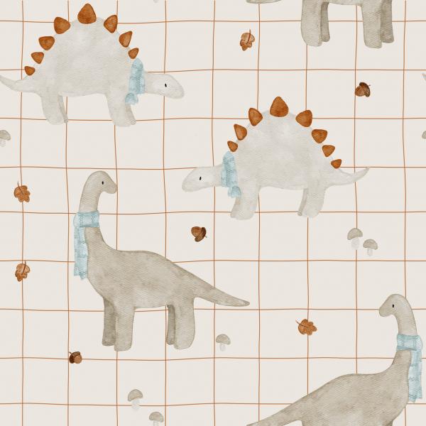 Herbst Dinos Jersey 0,5 m
