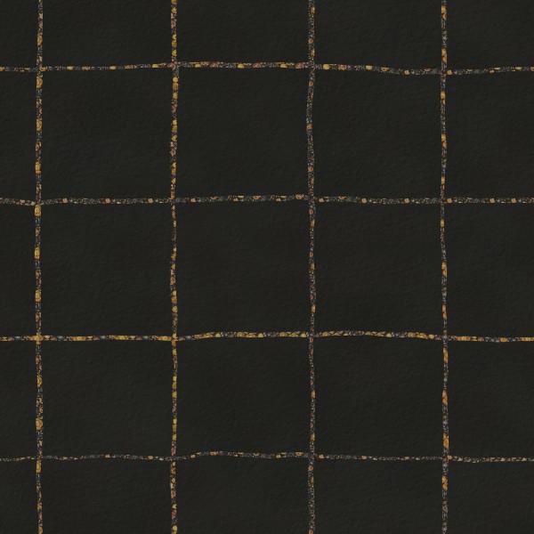 Mystic Grid Jersey Vorbestellung 0,5 m