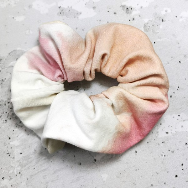 Scrunchie Batik